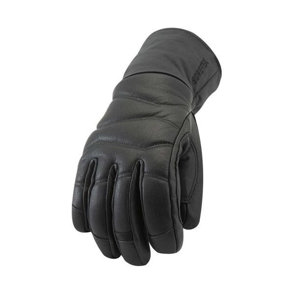 Black Diamond Iris Glove wms black 16/17