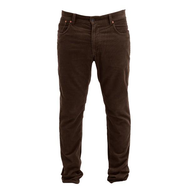 wesc Eddy 5 Pocket Jeans 12/13