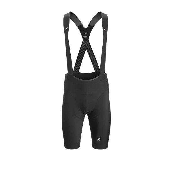 Assos Equipe RS Bib Shorts S9 black series 2020