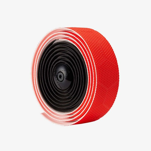 Fabric Lenkerband Hex Duo 2020