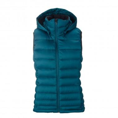 Burton AK Squall Vest wms realm 14/15