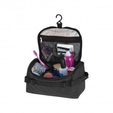 EVOC Wash Bag 4L black 16/17