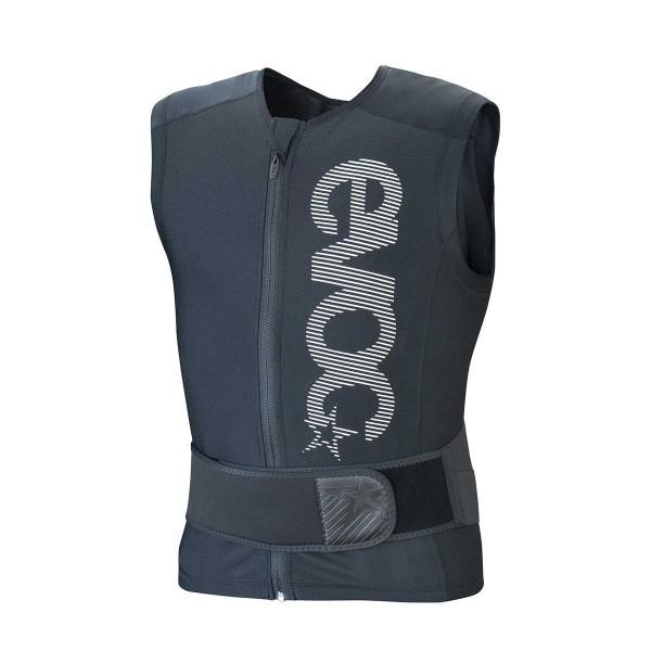 EVOC Protector Vest Men black 19/20