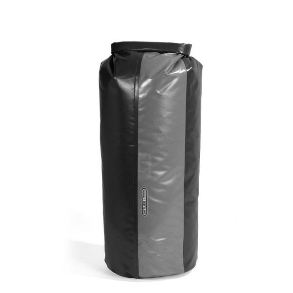 Ortlieb Packsack PD 350 35L schwarz-schiefer 2021