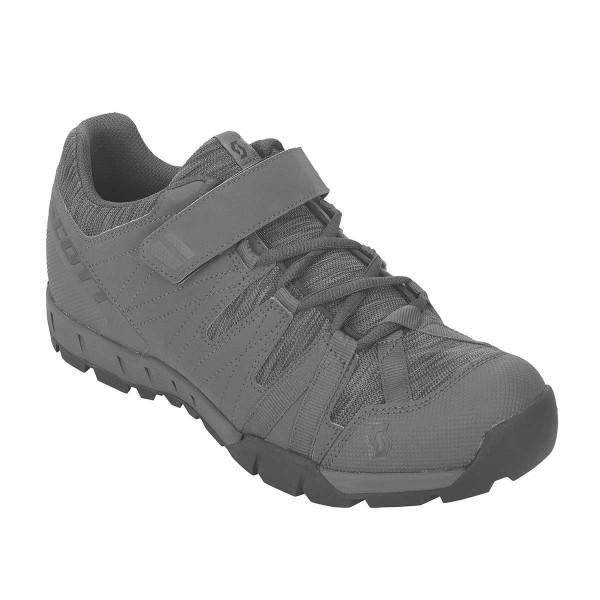 Scott Trail dark grey / black 2020