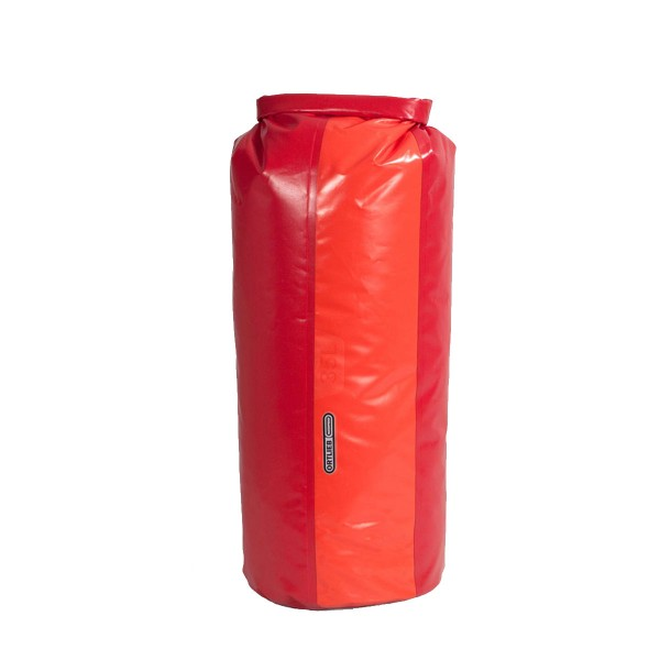 Ortlieb Packsack PD 350 35L cranberry-signalrot 2018
