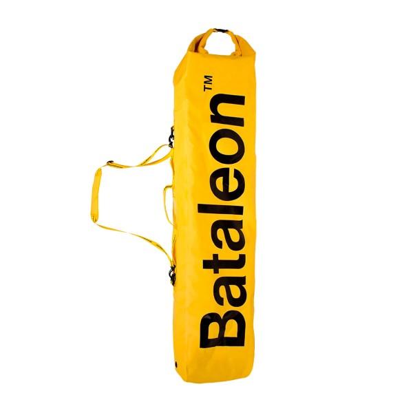 Bataleon Getaway Bag yellow 21/22
