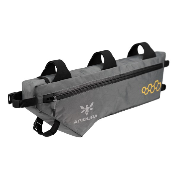 Apidura Mountain Frame Pack Large, 5,3L