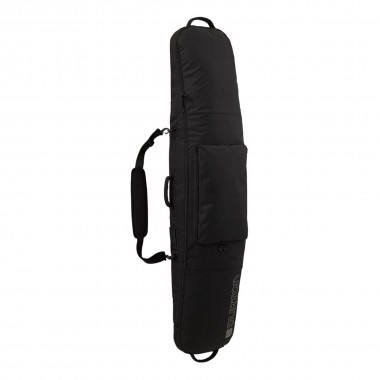 Burton Gig Bag true black 16/17