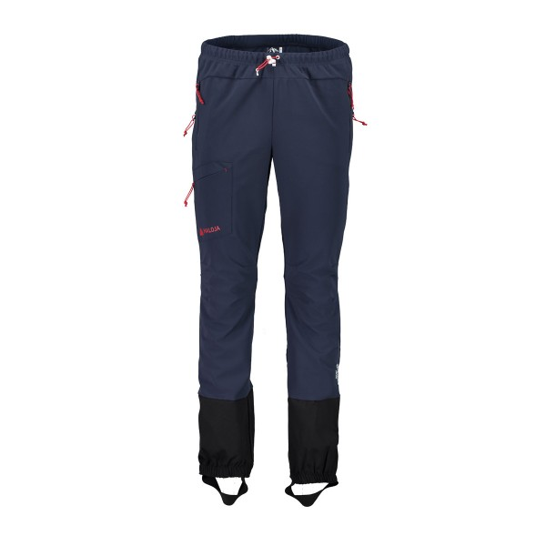 Maloja KingstonM. Ski Mountaineering Pants mountain lake 17/18