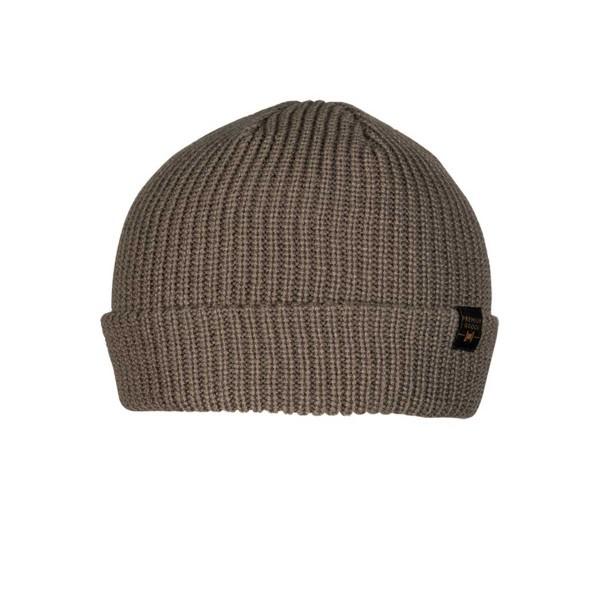 L1 Breach Hat walnut 18/19