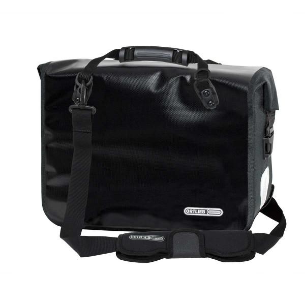 Ortlieb Office Bag QL3.1 21L black 2020