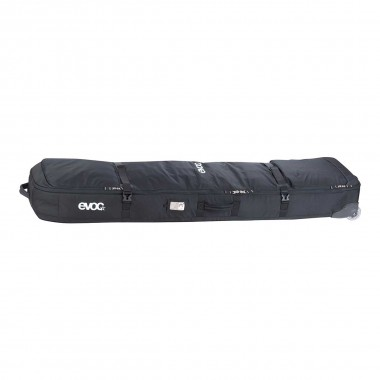 EVOC Snow Gear Roller XL 155L black 16/17