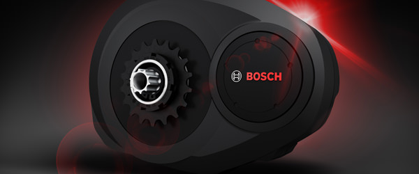 bosch-performance