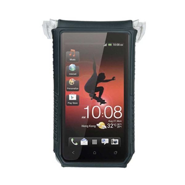 "Topeak Smartphone DryBag 4"""