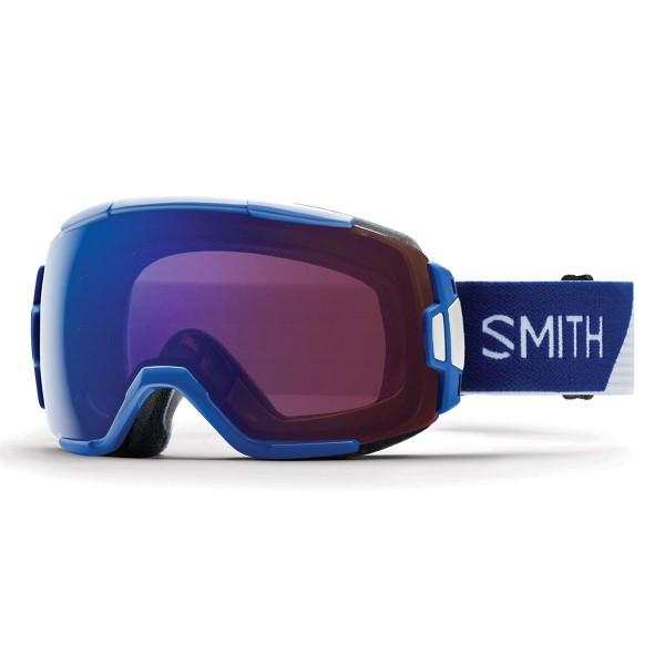 Smith Vice klein blue split ChromaPop rose flash