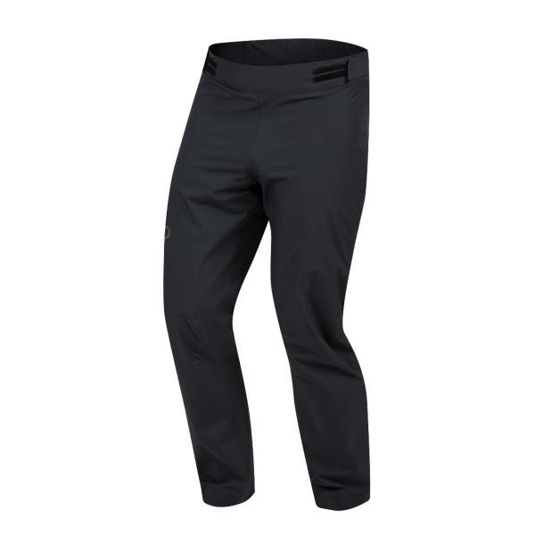 Pearl Izumi Elite WXB Pant black 19/20