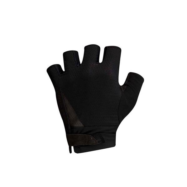 Pearl Izumi Select Glove wms black 2021