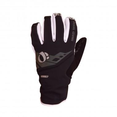 Pearl Izumi Pro Softshell Glove black 13/14