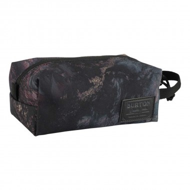 Burton Accessory Case earth print 16/17