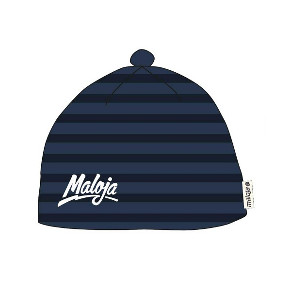 Maloja Rice GatesM. Tech Beanie nightfall 16/17