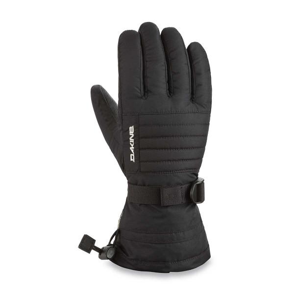 Da Kine Damen Omni Gore-Tex Glove black 19/20