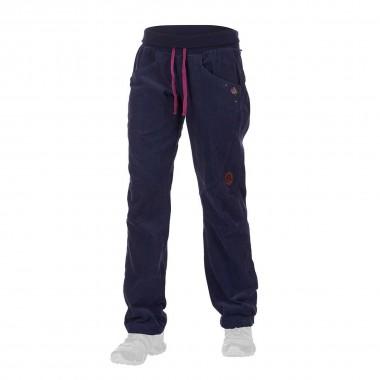 Maloja RockwoodM. Multi Pants nightfall 16/17