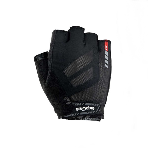 GripGrab Roadster Glove black 2016