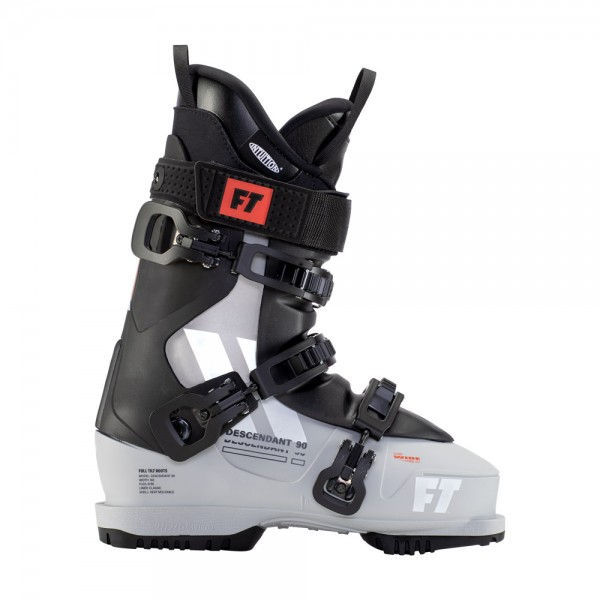 FULLTILT Descendant 90 Grip Walk 20/21