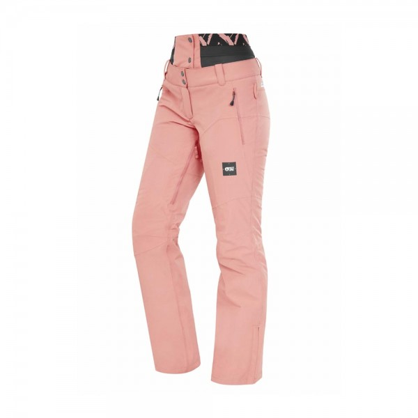 Picture Exa Pant wms misty pink 21/22