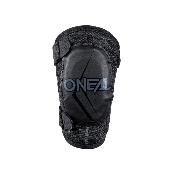 Oneal Pewwee Elbow Guard black 2018