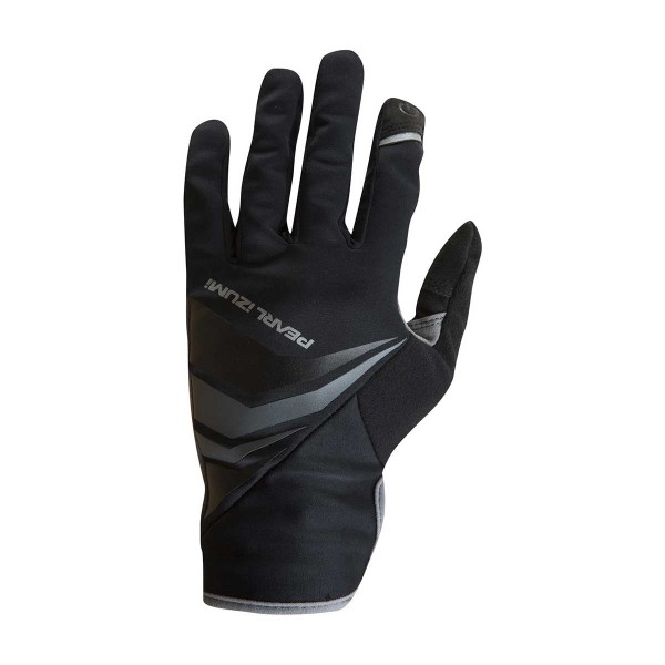 Pearl Izumi Cyclone Gel Glove black 19/20