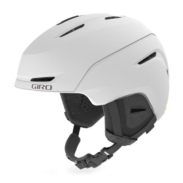 Giro Avera Mips wms matte white 20/21