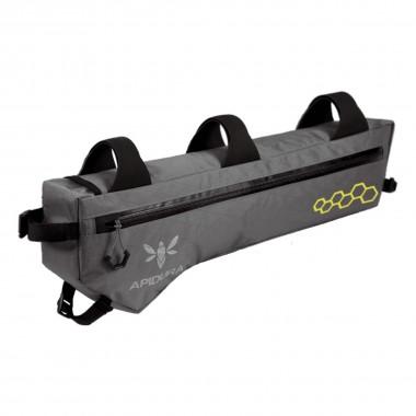 Apidura Road Frame Pack Medium 4,5L