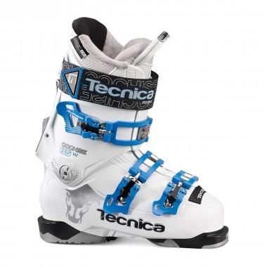Tecnica Cochise 85 W white 15/16