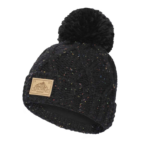 Picture Haven Beanie neps 18/19