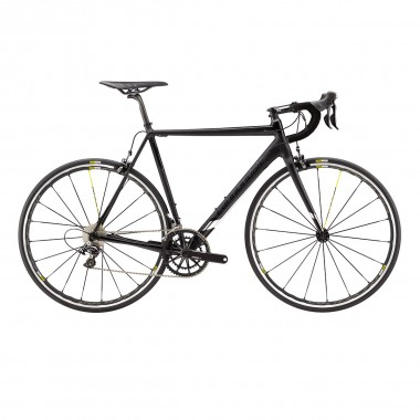Cannondale CAAD12 Black Inc. 2016