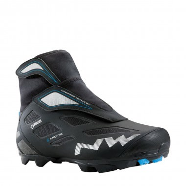 Northwave Celsius Arctic 2 GTX black/blue 16/17