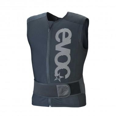 EVOC Protector Vest Men black 17/18