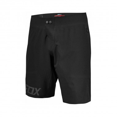 Fox Livewire Pro Short black 2016