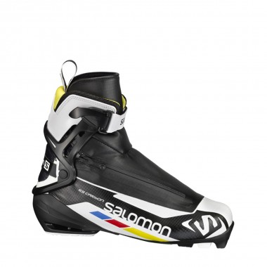 Salomon RS Carbon 14/15