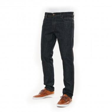 REELL Nova Jeans raw blue 2014
