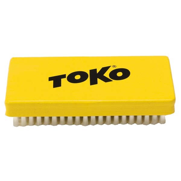 Toko Base Brush Nylon [Nylonbürste] 17/18