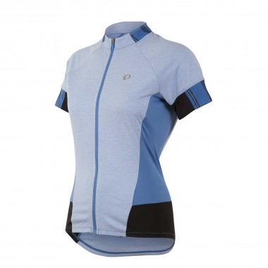 Pearl Izumi Select Escape SS Jersey wms skyblue 2016