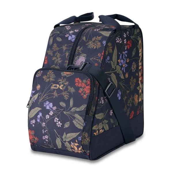 Da Kine Boot Bag 30L botanics pet 19/20