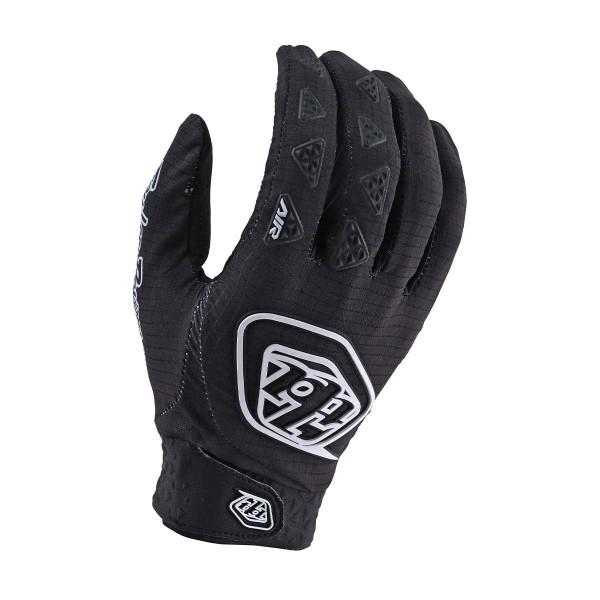 Troy Lee Youth Air Glove black 2020