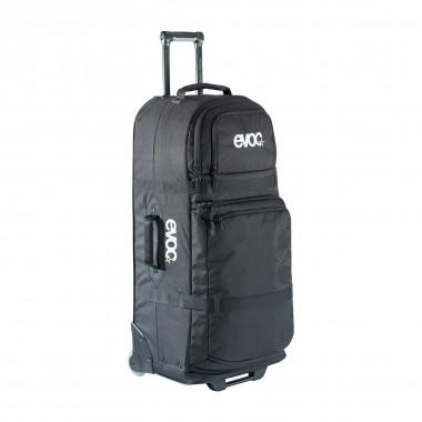 EVOC World Traveller 125L black 16/17