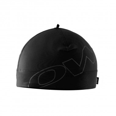 One Way Godi Lycra Hat black 14/15