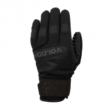 Volcom USSTC Pipe Glove black 16/17