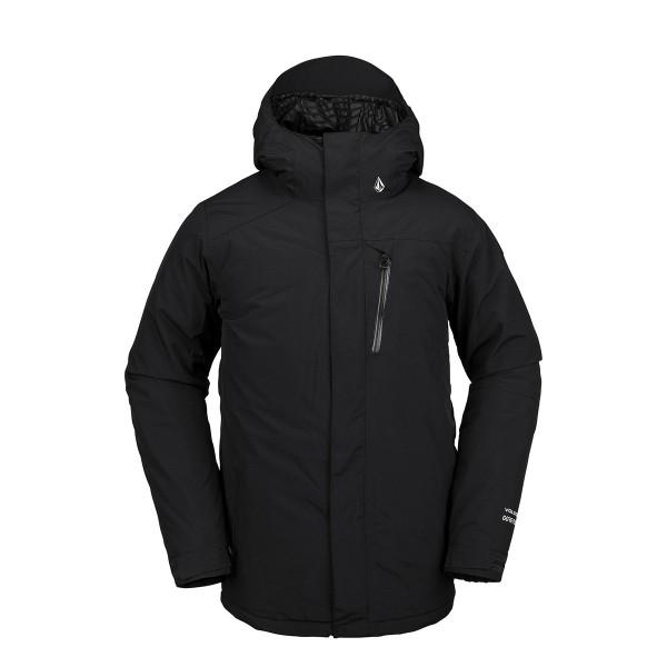 Volcom L Gore-Tex Jacket black 21/22